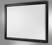 celexon HomeCinema Frame 240 x 135 cm ramowy ekran projekcyjny