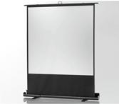 Ekran projekcyjny celexon Ultramobile Plus Professional 200 x 200 cm